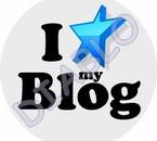 i <3 my blog ^^