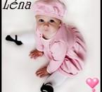 Ma Princesse  .♥