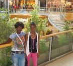 me et ma soeur