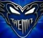The Miz Logo