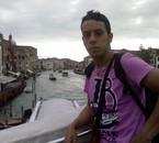che bella venezia
