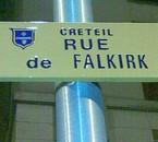 Mon ancienne Rue ! <3