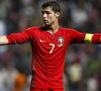 Christiano Ronaldo ♥