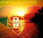 PORTUGAL !!!