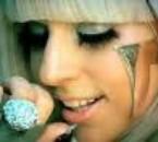 Lady Gaga <3'