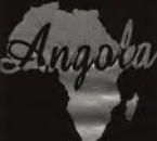angola tout simplement