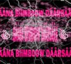 Baanaa Bimboww Darsaa