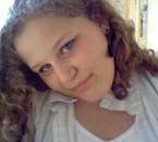 ma fille de 15 ans eloise bisou ma belle