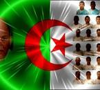 Algéria 2010