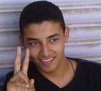 mouad (L)