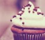 J'aime le chocolat :D