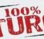 100%100TURC PELAVO§§