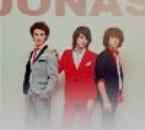 Jonas Bothers, sa déchire ♥
