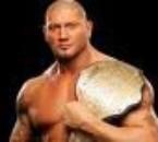 batista champion poids lourd