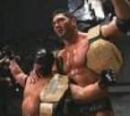 reymisterio&batista champion tag team
