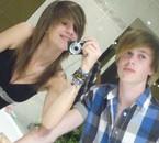 Juliie&Glenn