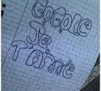 Jetaime Gogolee