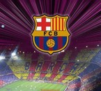 QUARTIER GENERAL F.C.BARCELONE