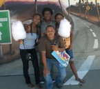 Famiily o3 #