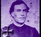Abbé Bérenger Saunière