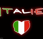 pour tout les italien(nne) si vout pas d'ac ecrie un com