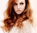 Lily Evans --> Lil's