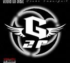 G2R - Monde Imparfait