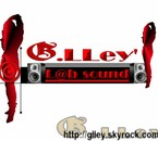 G.Lley' L@b Sound
