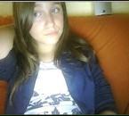 Dorine :) .