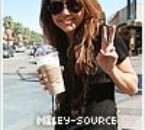 Miley-Source