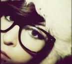 tro bel la miss=)