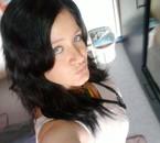 moiii  et ma new couleurr de cheveuuxx siisii =))