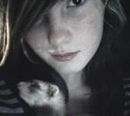 Freya &&& Sid