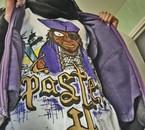 Pasteur H