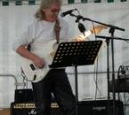 Concert 05.2010