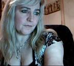 Moi, Décembre 2008