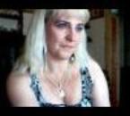 moi, juillet 2010
