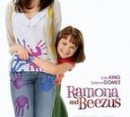 Ramona and Bezzus