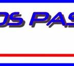 http://motospassion.forumparfait.com/index.php
