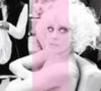 Lady Gaga Lovee!