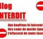 blog interdis