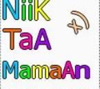 Nique Ta Maaman   ... =)