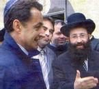 un traitre et un espion israelien