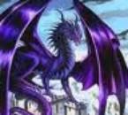 Un autre Dragon comme les autres