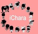 Shugo-Chara ;3