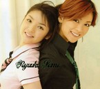 Sayumi&Hitomi