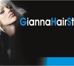 www.giananhairstyl.fr