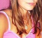 Calella 2010. Au Menfis.