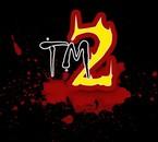 TM2 & M-4