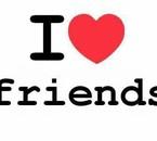 j'aime mes amies sisiiiiiiiiiiiiiiiii la boss